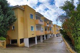 Image No.2-Appartement de 1 chambre à vendre à Tala