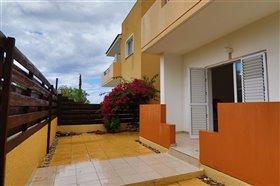 Image No.3-Appartement de 1 chambre à vendre à Tala