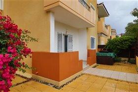 Image No.4-Appartement de 1 chambre à vendre à Tala