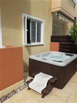 Image No.6-Appartement de 1 chambre à vendre à Tala