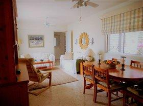 Image No.9-Appartement de 2 chambres à vendre à Coral Bay