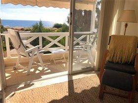 Image No.10-Appartement de 2 chambres à vendre à Coral Bay