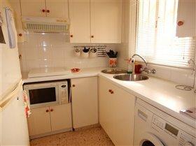 Image No.11-Appartement de 2 chambres à vendre à Coral Bay