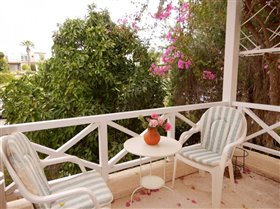 Image No.12-Appartement de 2 chambres à vendre à Coral Bay