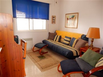 45740-apartment-for-sale-in-peyia-coral-bayfu