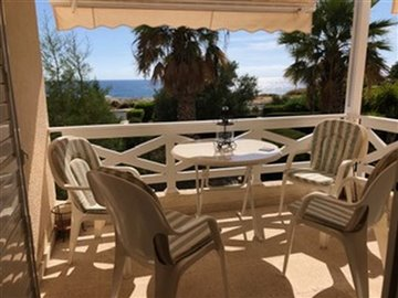 45741-apartment-for-sale-in-peyia-coral-bayfu