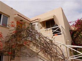 Image No.16-Appartement de 2 chambres à vendre à Coral Bay