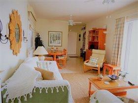 Image No.1-Appartement de 2 chambres à vendre à Coral Bay