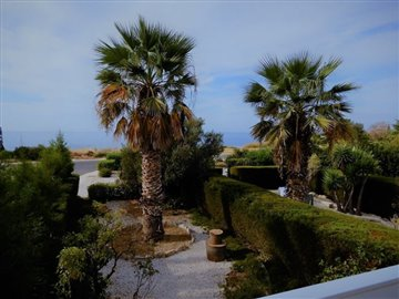 45746-apartment-for-sale-in-peyia-coral-bayfu