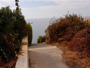 45748-apartment-for-sale-in-peyia-coral-bayfu