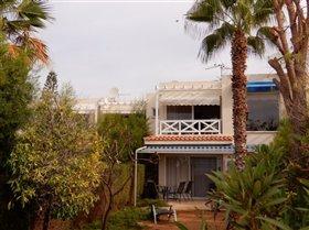 Image No.25-Appartement de 2 chambres à vendre à Coral Bay