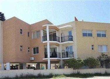 46427-apartment-for-sale-in-kissonergafull
