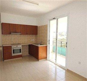 46426-apartment-for-sale-in-kissonergafull
