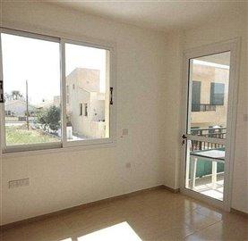 46421-apartment-for-sale-in-kissonergafull