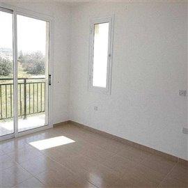 46422-apartment-for-sale-in-kissonergafull