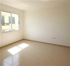 46425-apartment-for-sale-in-kissonergafull