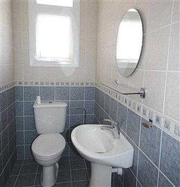 46423-apartment-for-sale-in-kissonergafull
