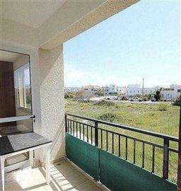 46424-apartment-for-sale-in-kissonergafull