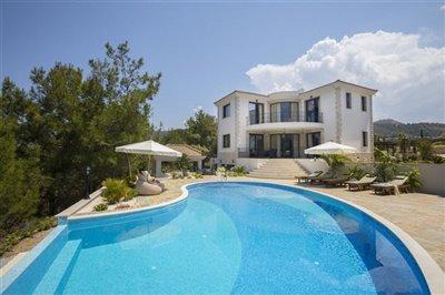 47382-detached-villa-for-sale-in-argakafull