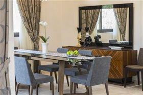 Image No.9-Villa de 5 chambres à vendre à Argaka