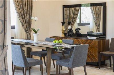 47362-detached-villa-for-sale-in-argakafull