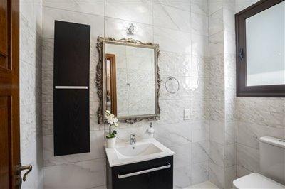 47363-detached-villa-for-sale-in-argakafull