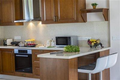 47366-detached-villa-for-sale-in-argakafull