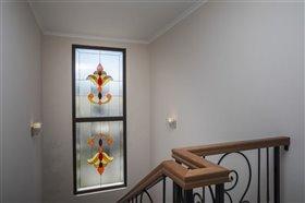 Image No.14-Villa de 5 chambres à vendre à Argaka