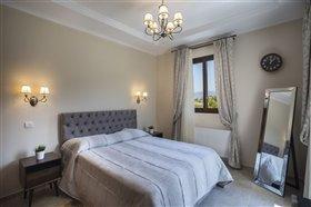 Image No.15-Villa de 5 chambres à vendre à Argaka