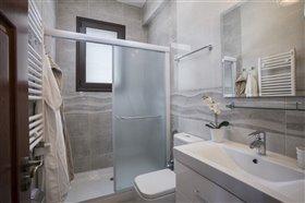 Image No.16-Villa de 5 chambres à vendre à Argaka
