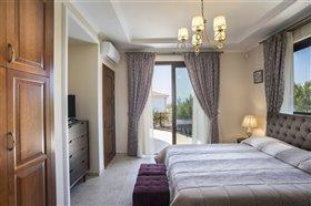 Image No.17-Villa de 5 chambres à vendre à Argaka