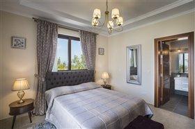 Image No.18-Villa de 5 chambres à vendre à Argaka