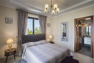 47371-detached-villa-for-sale-in-argakafull