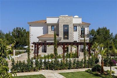 47381-detached-villa-for-sale-in-argakafull
