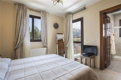 47372-detached-villa-for-sale-in-argakafull