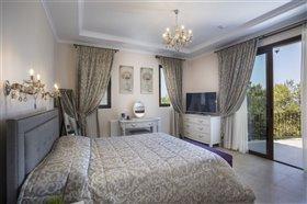 Image No.20-Villa de 5 chambres à vendre à Argaka