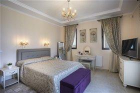 Image No.21-Villa de 5 chambres à vendre à Argaka