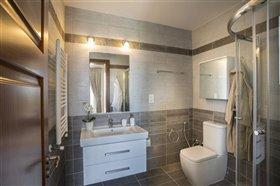 Image No.22-Villa de 5 chambres à vendre à Argaka