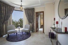 Image No.25-Villa de 5 chambres à vendre à Argaka