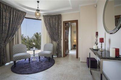47378-detached-villa-for-sale-in-argakafull