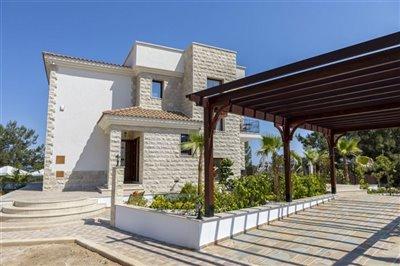 47379-detached-villa-for-sale-in-argakafull