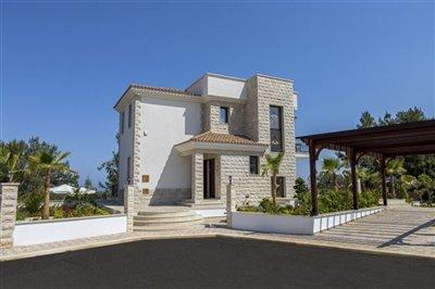 47380-detached-villa-for-sale-in-argakafull