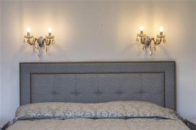 47383-detached-villa-for-sale-in-argakafull