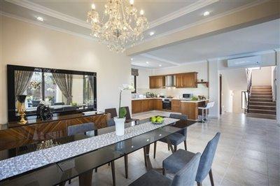 47356-detached-villa-for-sale-in-argakafull