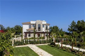 Image No.29-Villa de 5 chambres à vendre à Argaka
