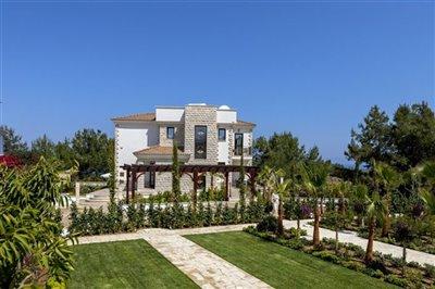 47384-detached-villa-for-sale-in-argakafull