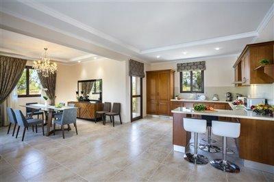 47357-detached-villa-for-sale-in-argakafull