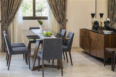 47358-detached-villa-for-sale-in-argakafull