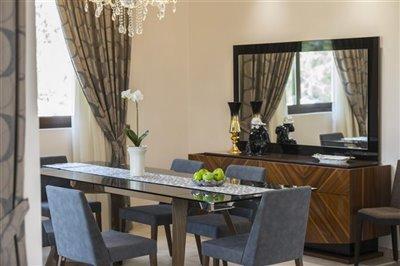 47360-detached-villa-for-sale-in-argakafull
