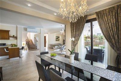 47361-detached-villa-for-sale-in-argakafull